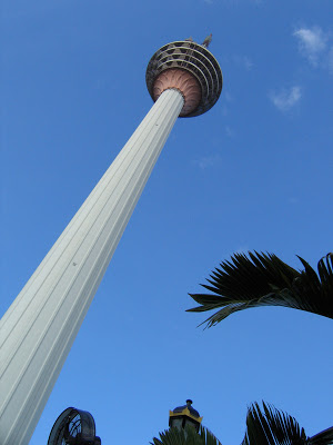 KL-Tower1