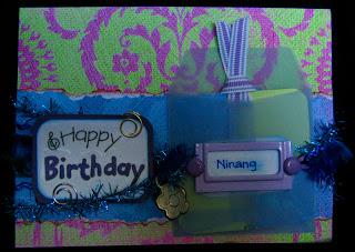 for-Ninang-Oying-800-pix1