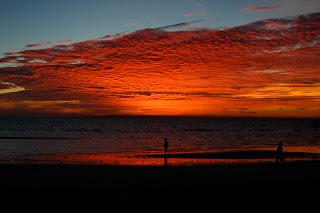 114-Bantayan-Island-Sunrise1