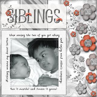 Siblings-500-pix