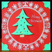 Christmas-Card-101