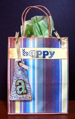 Ariel-2008-Mini-Gift-Bag1
