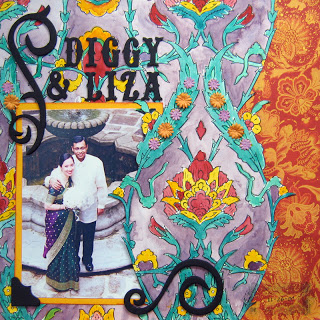 Diggy-Liza-Layout