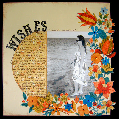 three-WISHES-aint-enough1