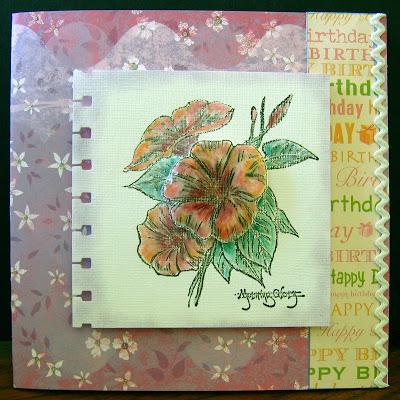 Mom-Bday-Card1