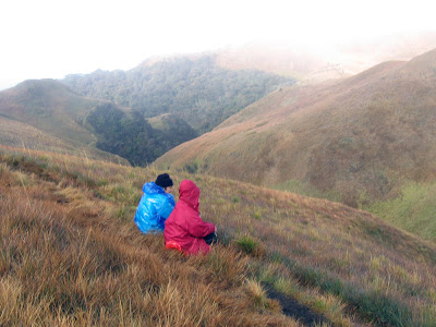 Pulag-resized