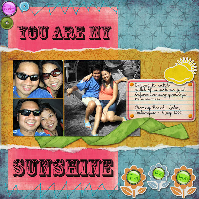 You-are-my-sunshine-resized