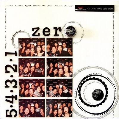 54321-zero-resized