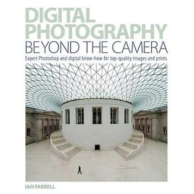 Beyond-the-Camera1
