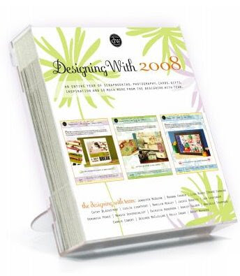 Designing-with-2008-21