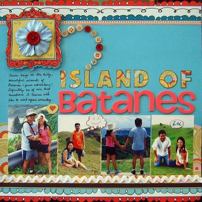 Island-of-Batanes1