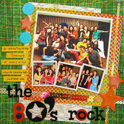 The-80s-Rock-resized