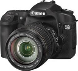Canon_EOS_40D_Black_17-55mm_Lens_Kit1
