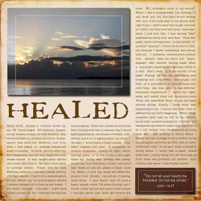 Healed1