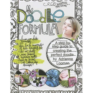 The-Doodle-Formula1