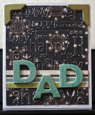 Dad-Birthday-web