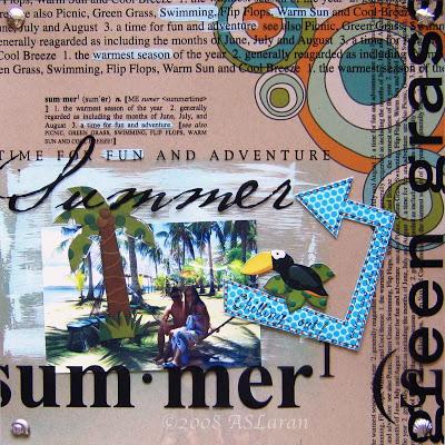 Summer-web