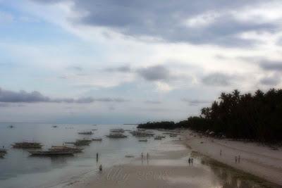 39b-Sunset-Beach1
