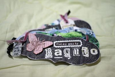Baguio21
