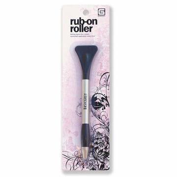 BG-RubOn-Rollwe1