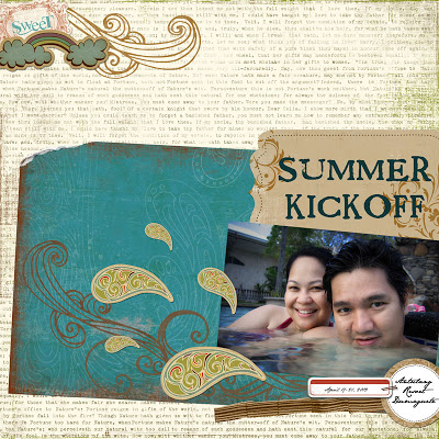 Summer-Kickoff-Web1