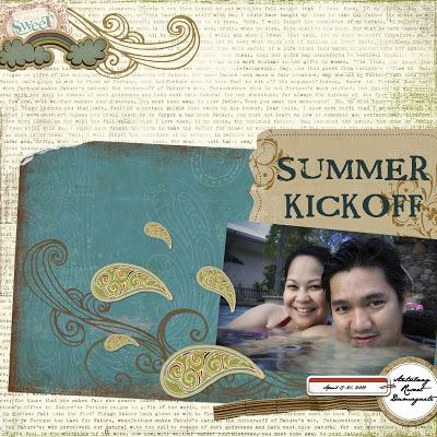 Summer-Kickoff1