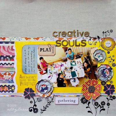Creative-Souls1