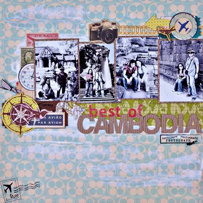 Best-of-Cambodia1