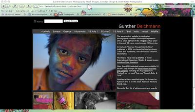 GuntherWebsite1