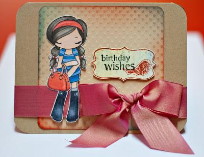 Birthday-Wishes-Teej