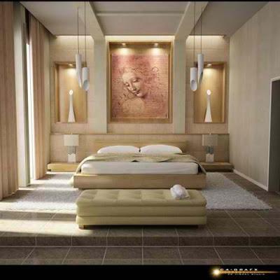 bedroomwallart582x609_thumb11