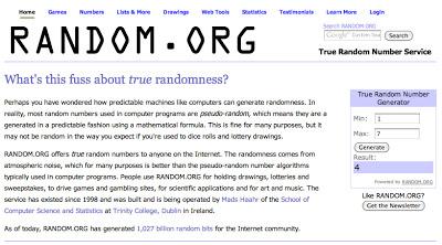 Random-11