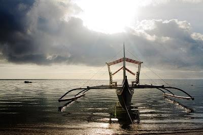 Siargao-Inn-Boat3