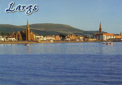 Largs_Scotland1