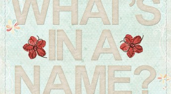 WhatsInAName-Title-800px