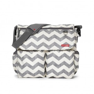 skiphop-dash-signature-diaper-bag-chevron_1