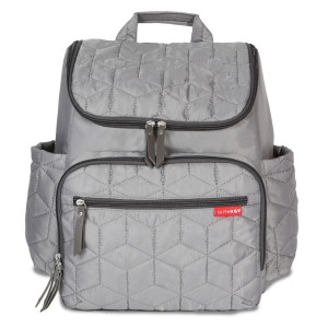 skiphop-forma-diaper-backpack-gray_1