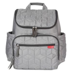 skiphop-forma-diaper-backpack-gray_1